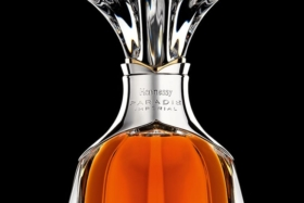 hennessy paradis imperial brandy