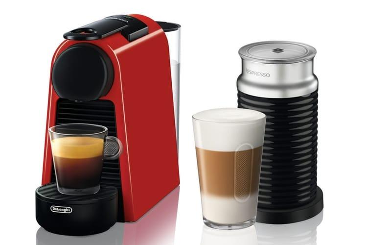 mother mini coffee machine