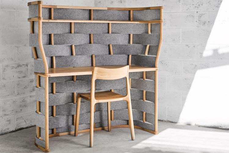 nau smart table and chair