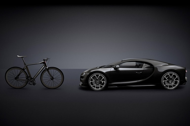 pg x bugatti fixie aeronautics and motorsport