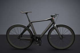 pg x bugatti fixie lightest bicycle