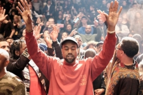 ultralight beam meaning might be surprised
