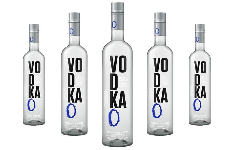 The Best Australian Vodka Brands
