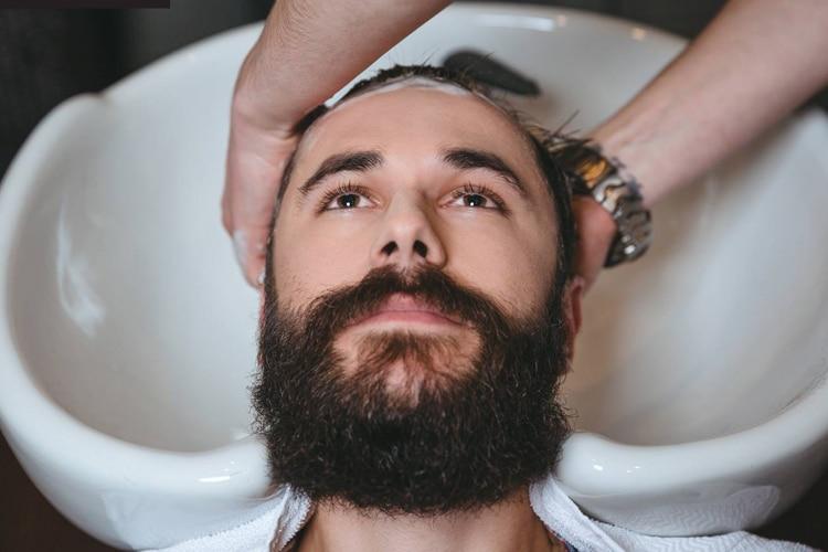 true style detail for men