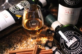 best whisky clubs in australia
