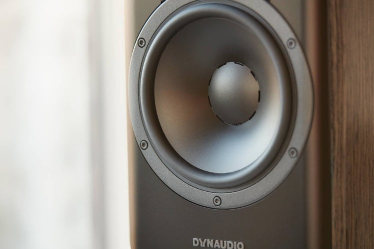 dynaudio contour 30 home speaker outlook