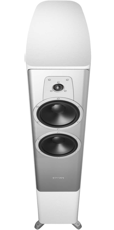 dynaudio contour 30 home speaker perfect companion