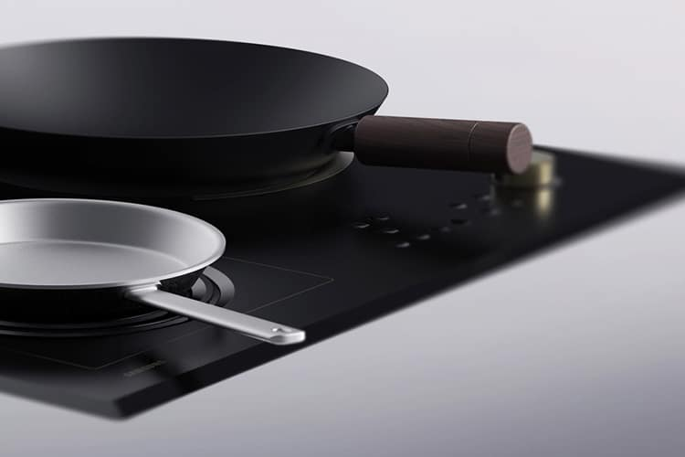 amphi stove fit wok handle