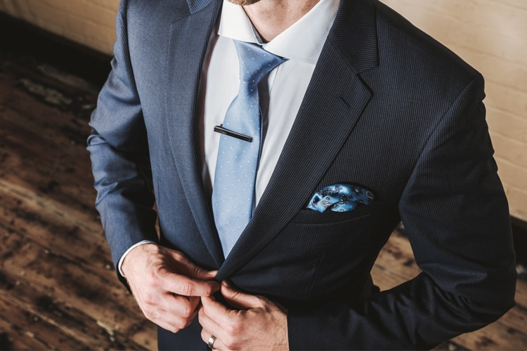 15 Best Tailors and Bespoke Suit Shops in Brisbane | Man of Many