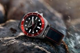 top 10 australian watch brands