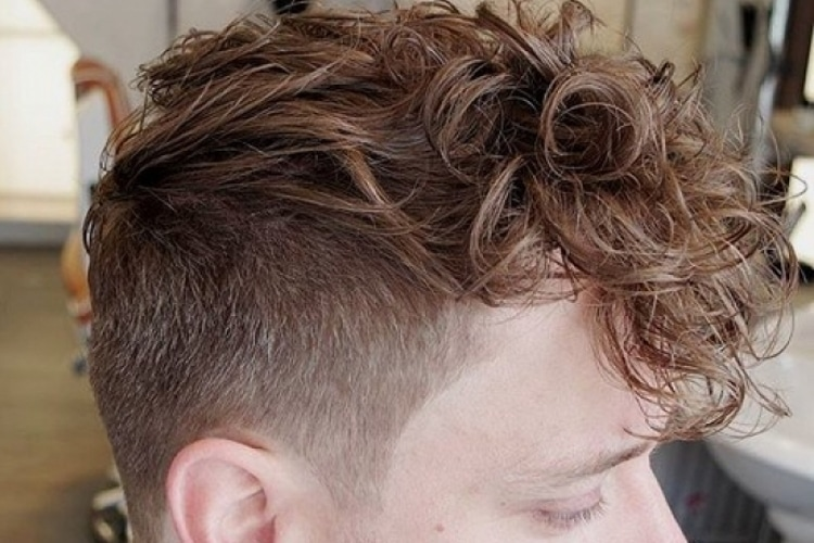 10 Faux Hawk Haircuts & Hairstyles for Men | Man of Many