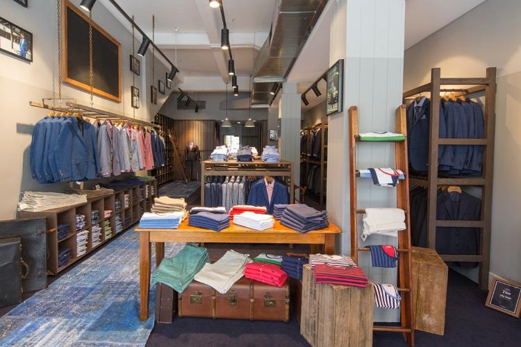 jack london suits shop