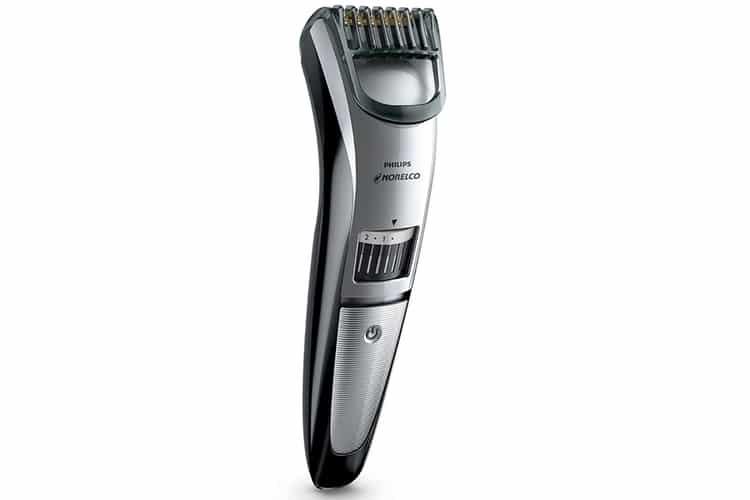 philips norelco beard trimmer