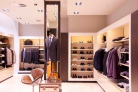 best tailors and bespoke suit shops in perth