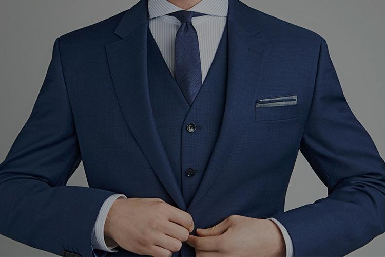 tm lewin anthony suit