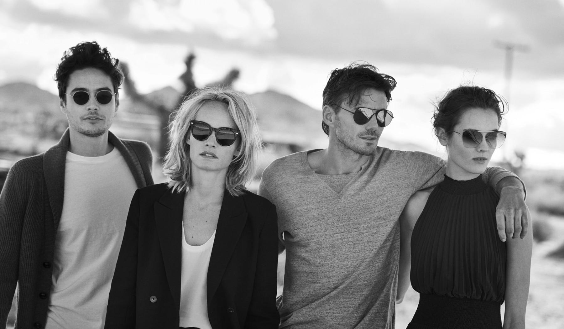 oliver brand luxury heaton sunglasses