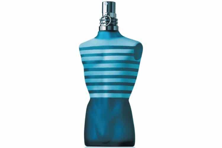 jean paul gaultier best fragrance