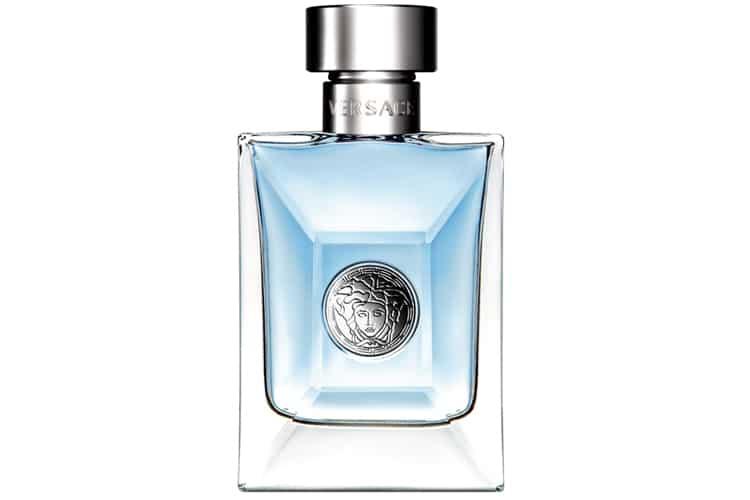 versace pour homme best fragrance