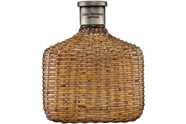 artisan john varvatos best fragrance