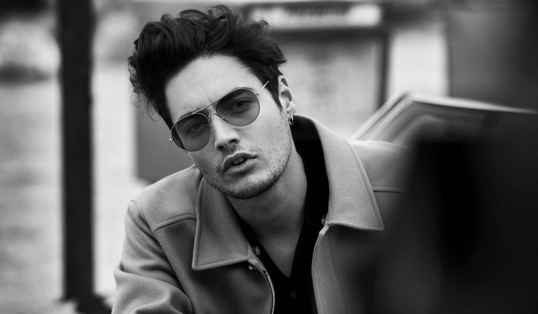oliver brand luxury ziane sunglasses