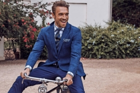 15 best tailors bespoke suit shops in brisbane