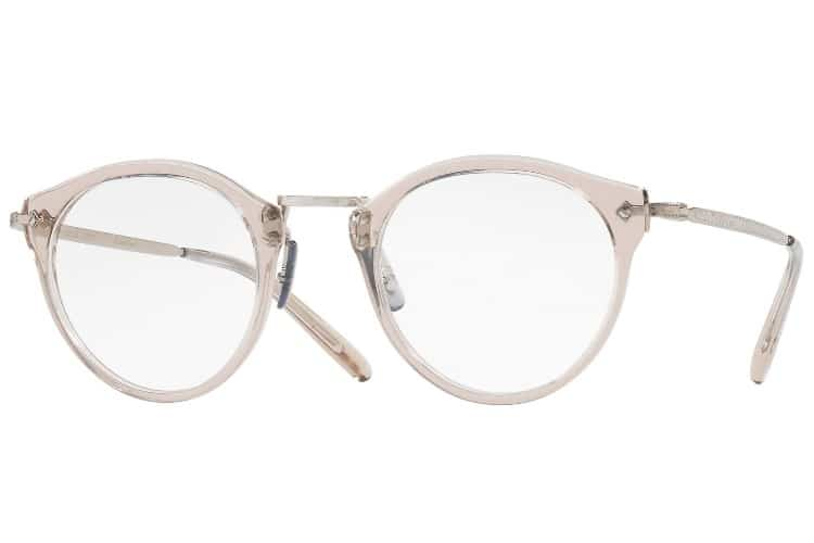 oliver brand luxury mp 2 sunglasses