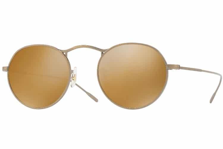 oliver brand luxury omalley sunglasses
