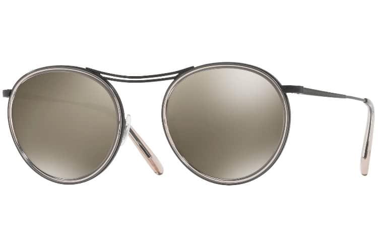 oliver brand luxury mp 4 sunglasses