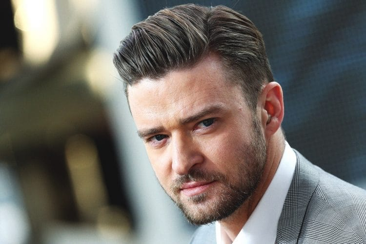 Short Haircuts and Hairstyle Tips for Men | Man of Many