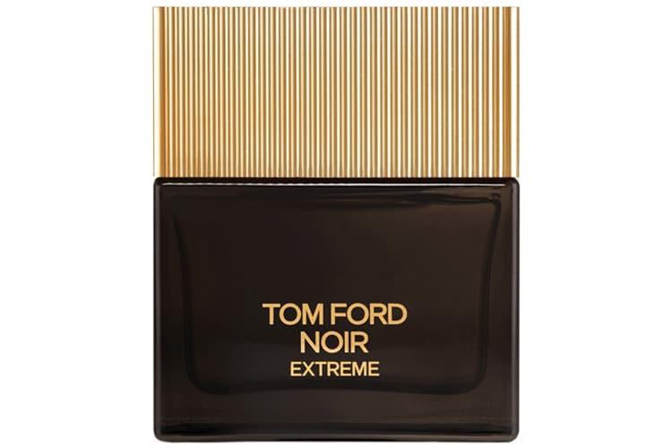 tom ford noir extreme best fragrance