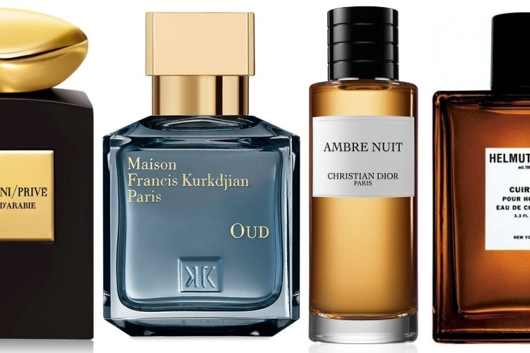 10 Best Luxury Colognes Fragrances For Men Man Of Many