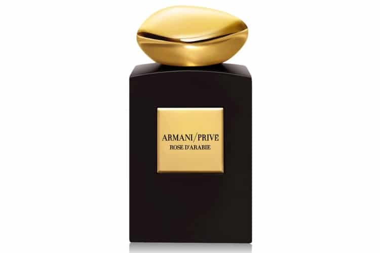 rose d arabie unisex best fragrance