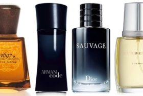 new 11 best winter colognes and fragrance