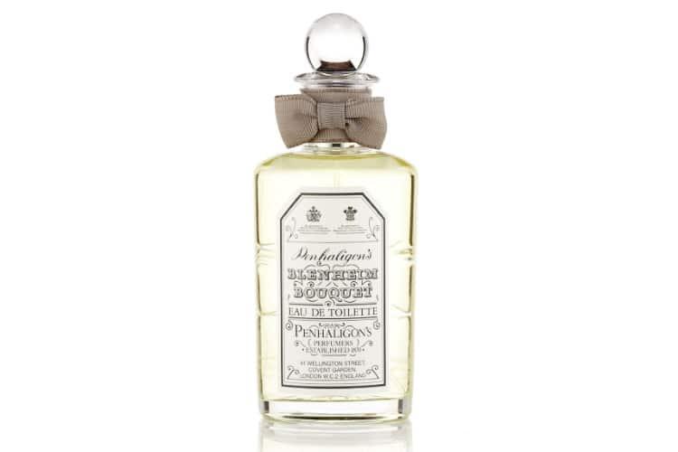 penhaligon blenheim bouquet eau best fragrance