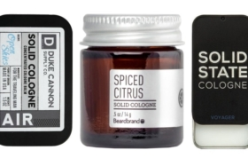 new 13 best solid colognes and fragrance