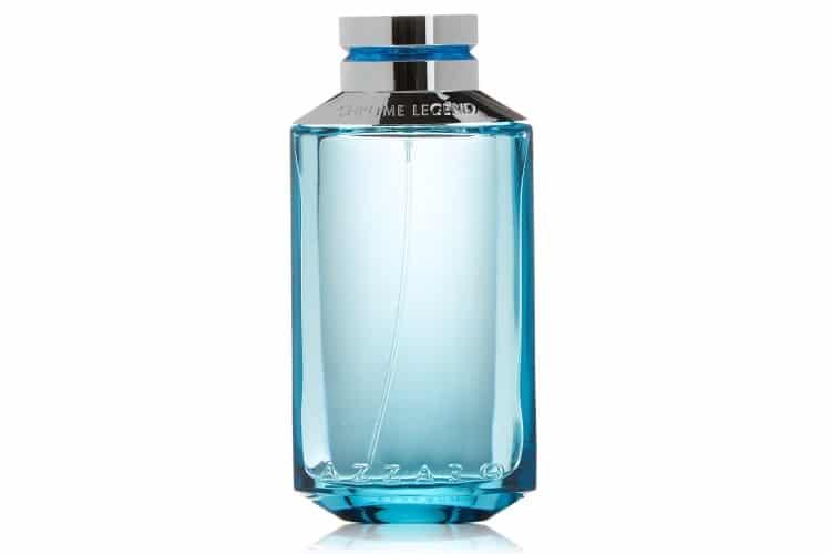 chrome legend best smelling fragrance for men