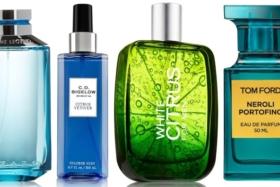 new 15 best colognes and fragrances for men