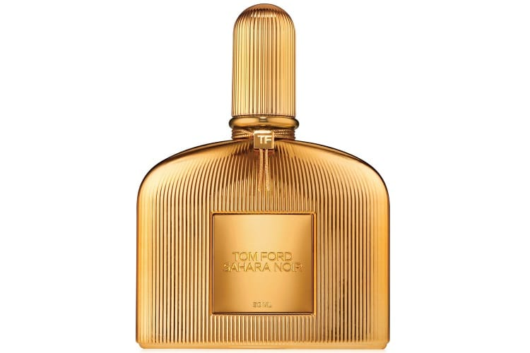 tom ford sahara noir best fragrance