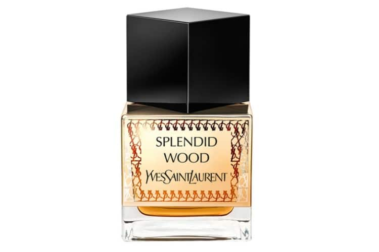 splendid wood best fragrance