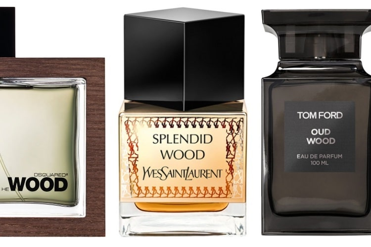018c44752 16 Best Earthy & Woody Colognes & Fragrances for Men | Man of Many