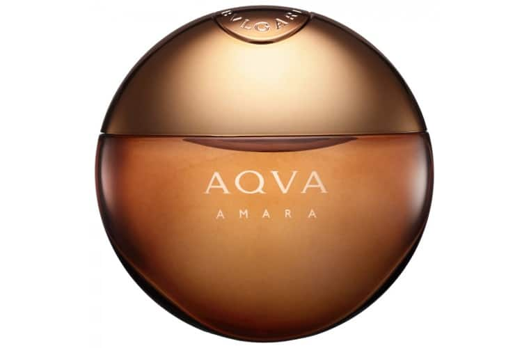 bvlgari aqva amara colognes and fragrance