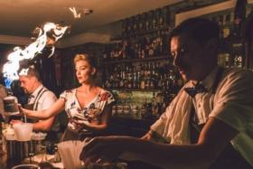 best hidden bar in sydney