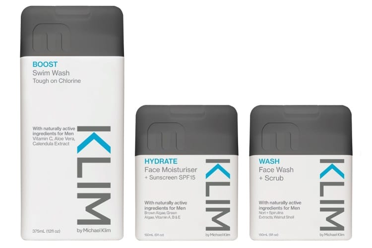 milk co klim men grooming