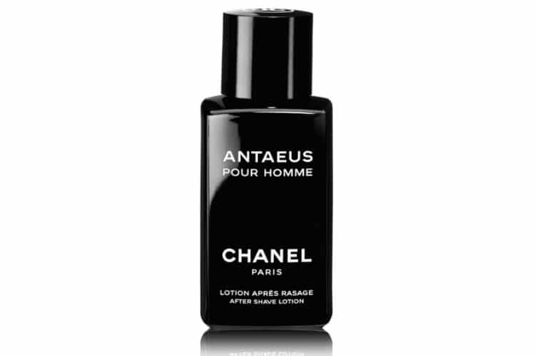 antaeus by chanel the best colognes and fragrance