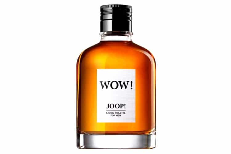 joop best bold and spicy colognes and fragrance