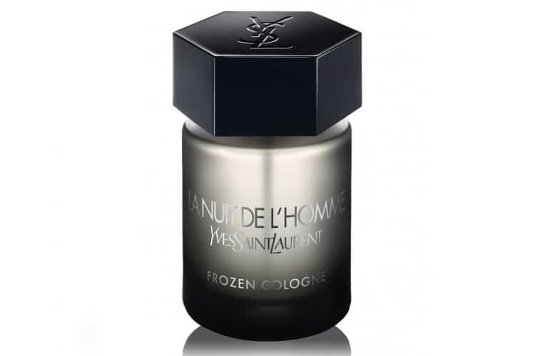 la nuit de l homme colognes and fragrance