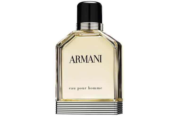 armani eau pour homme smart fragrance