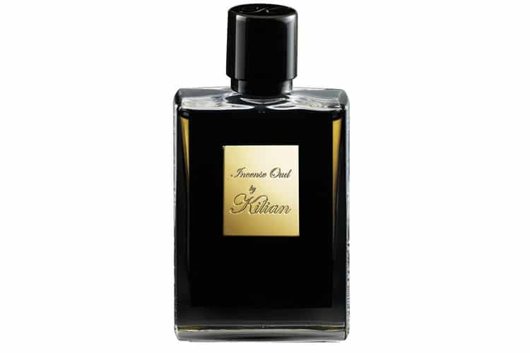 incense oud by kilian best fragrance