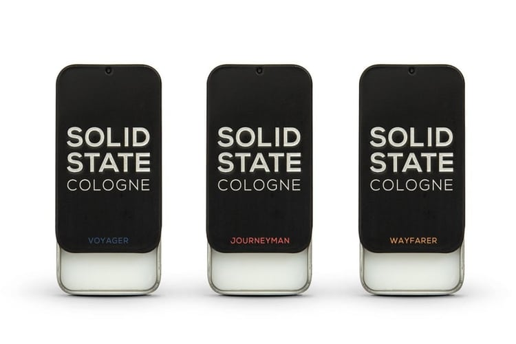 solid state cologne best solid colognes and fragrance