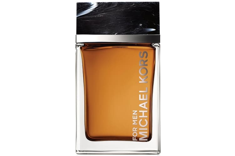 michael kors best colognes and fragrance